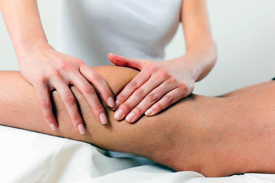 physiotherapie-blainville-traitement-périnatale